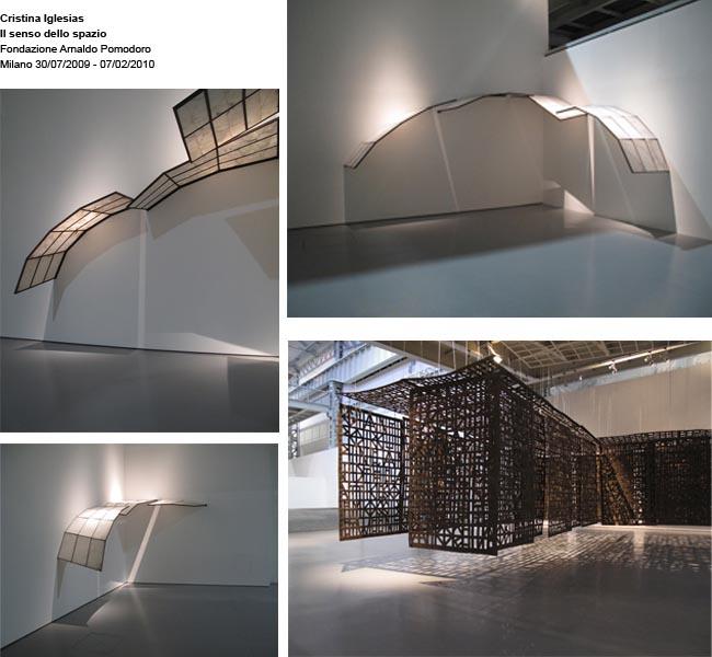 http://www.gdmp-studio.it/files/gimgs/21_cristina-iglesias.jpg