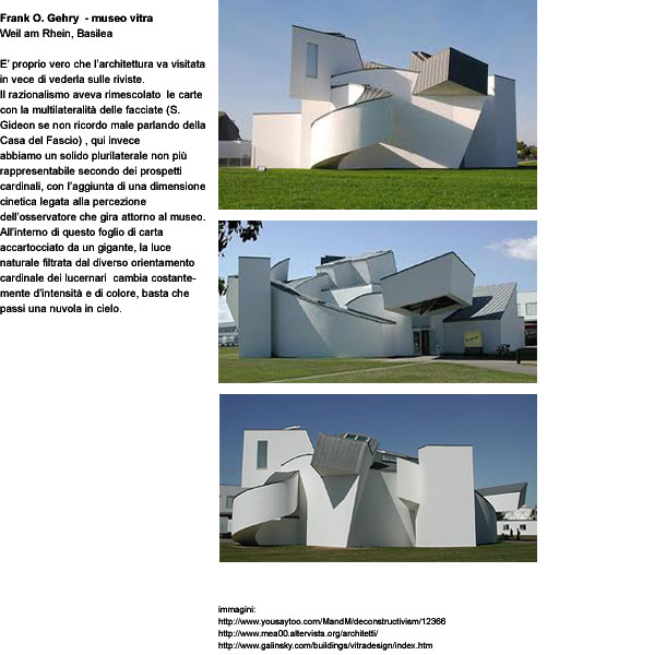 http://www.gdmp-studio.it/files/gimgs/21_gehryaggiornato.jpg