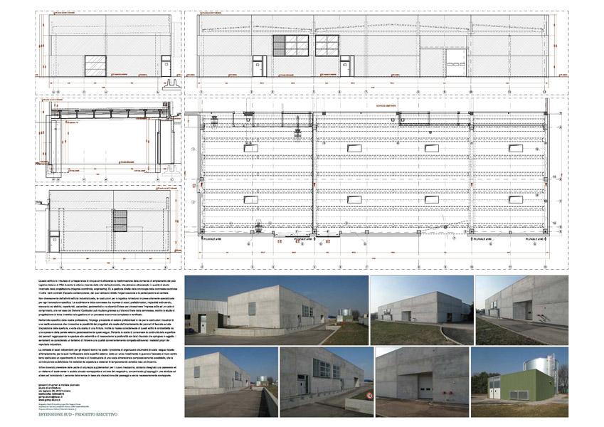 http://www.gdmp-studio.it/files/gimgs/55_psa001a3.jpg