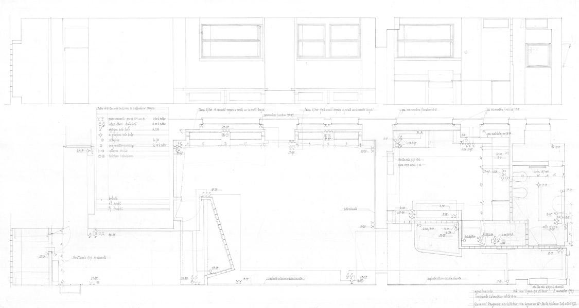 http://www.gdmp-studio.it/files/gimgs/61_i44s001.jpg