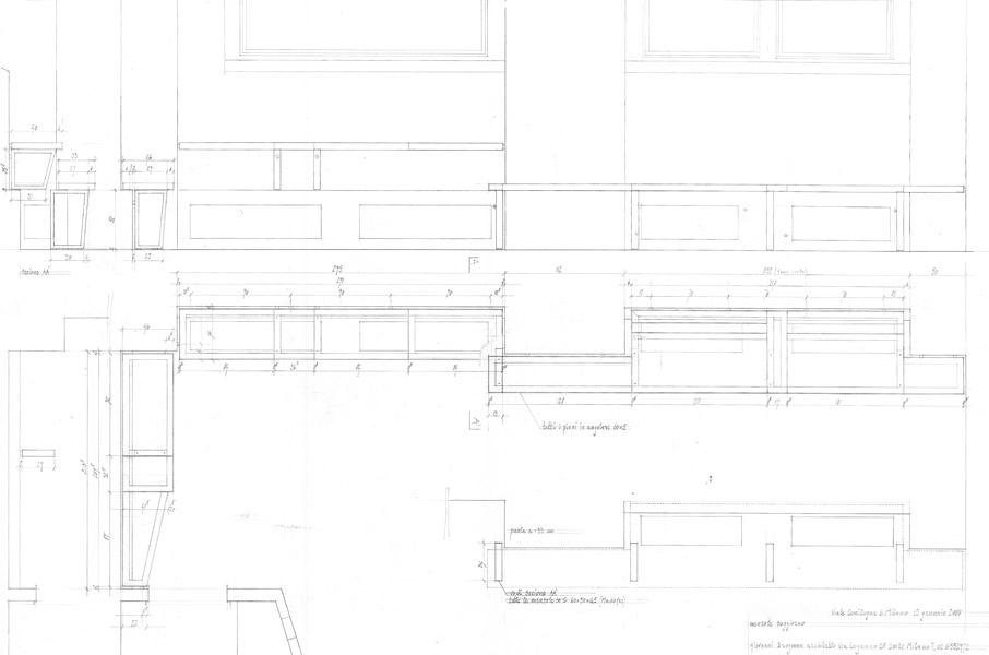 http://www.gdmp-studio.it/files/gimgs/61_i44s003a.jpg