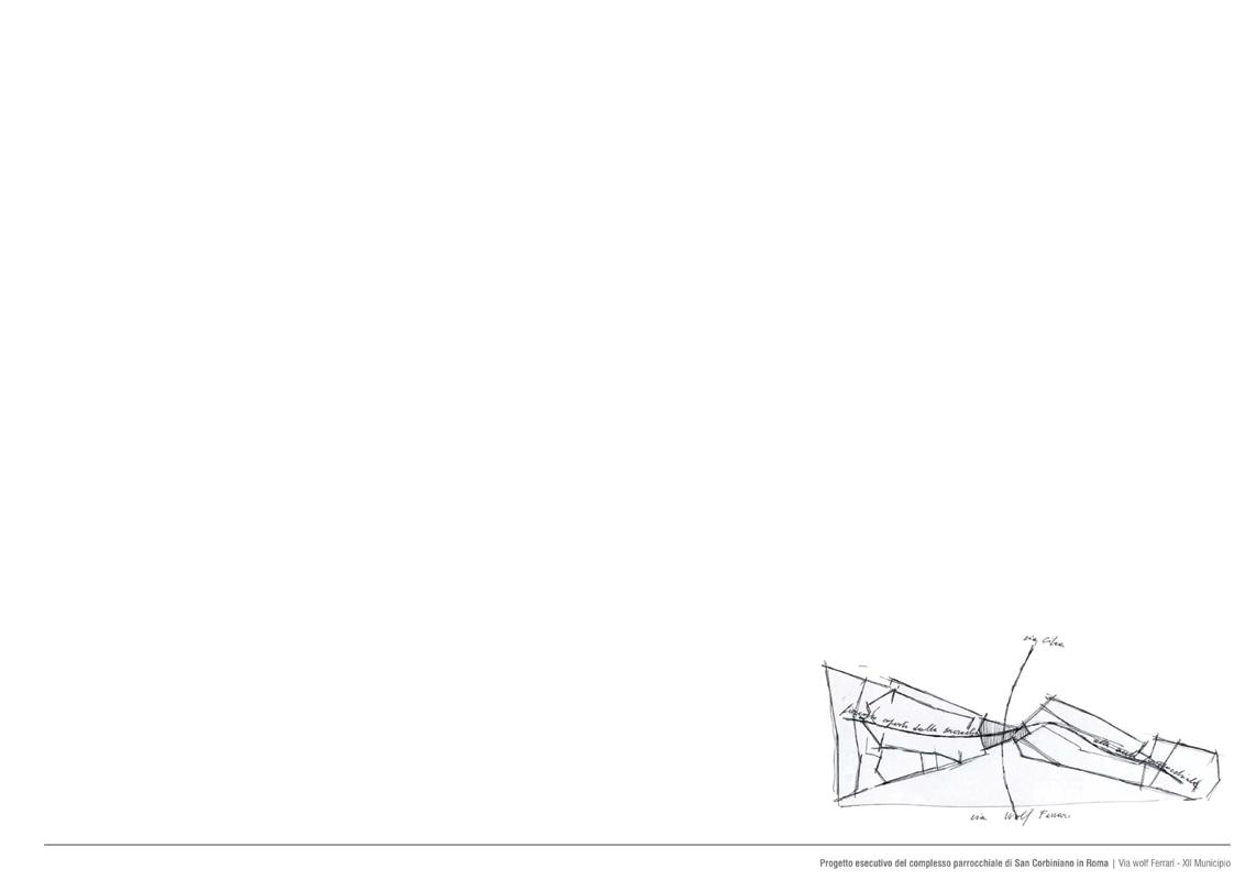 http://www.gdmp-studio.it/files/gimgs/68_scorbinianobook-a301.jpg