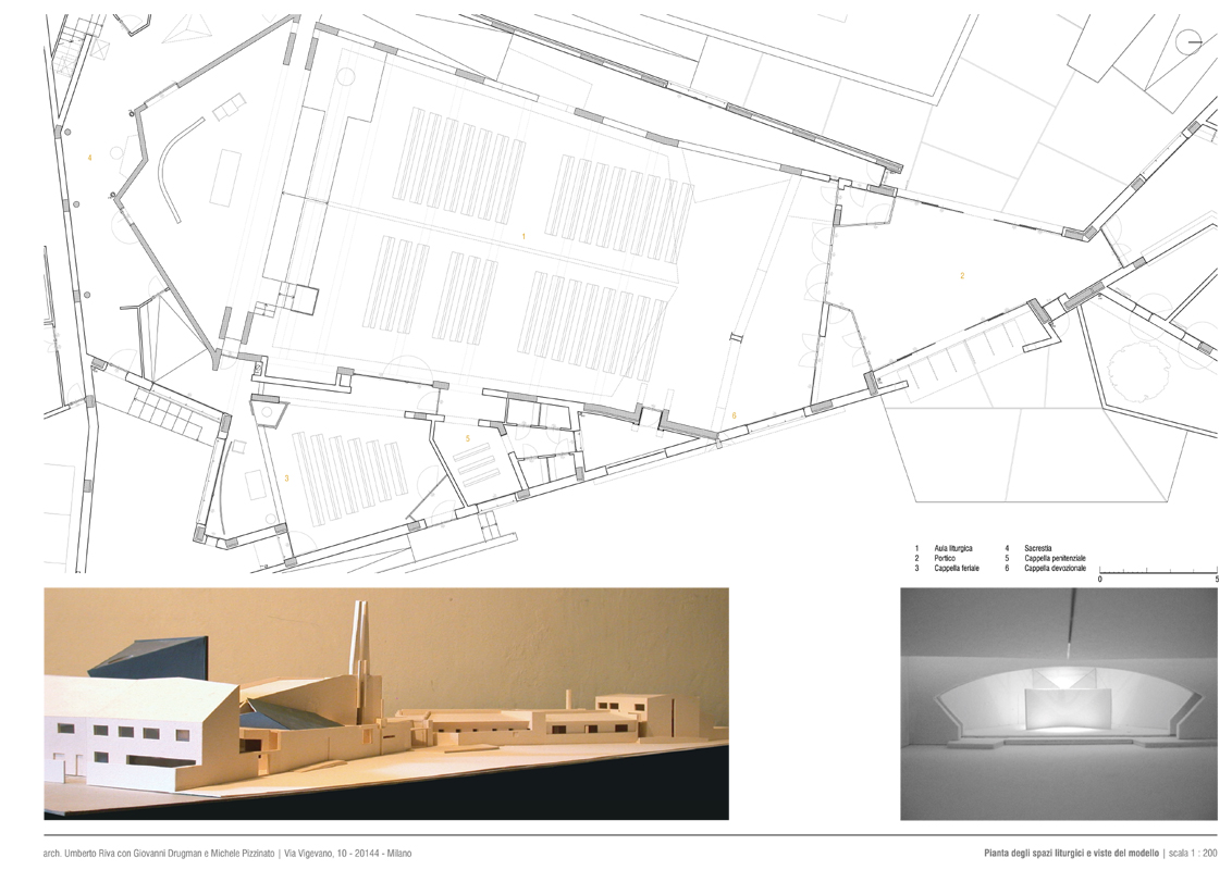 http://www.gdmp-studio.it/files/gimgs/68_scorbinianobook-a305.jpg
