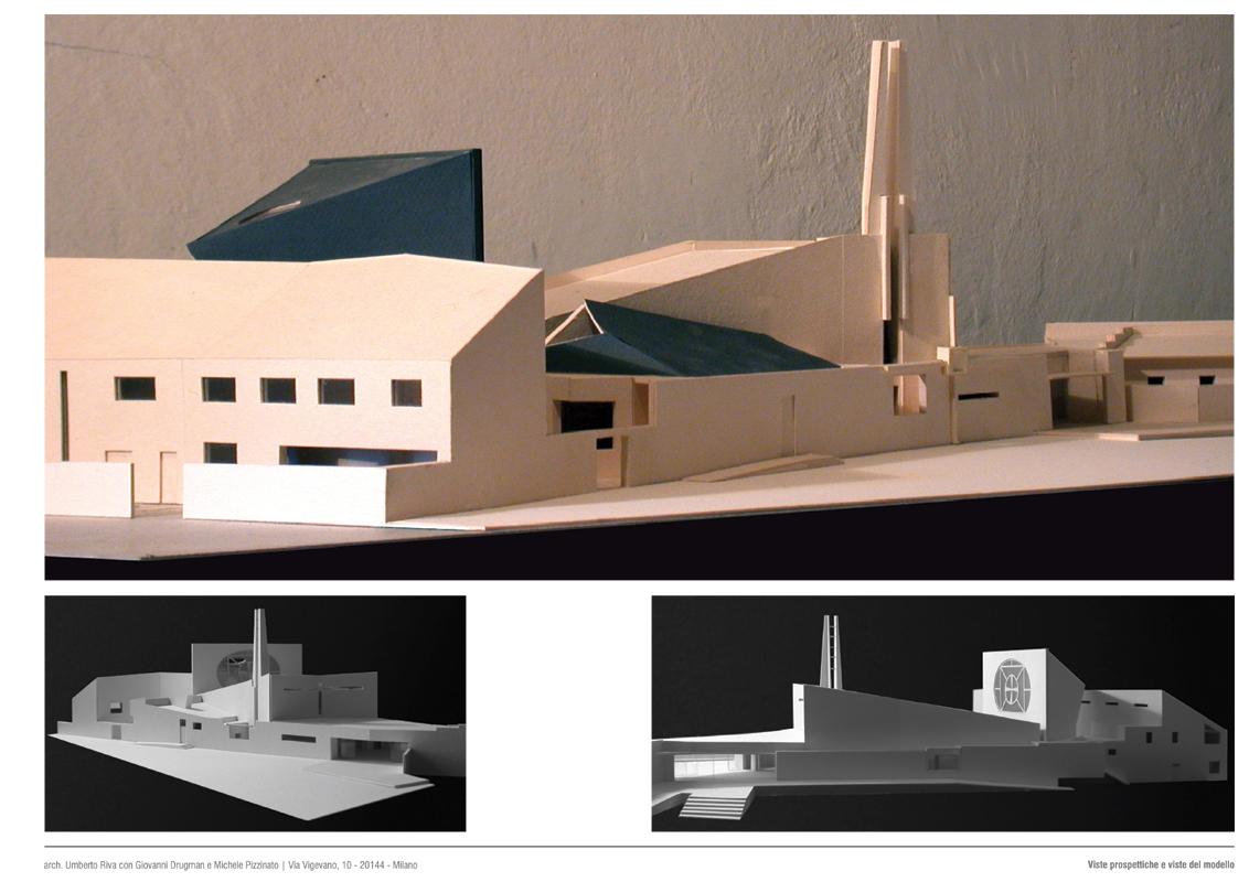 http://www.gdmp-studio.it/files/gimgs/68_scorbinianobook-a307.jpg