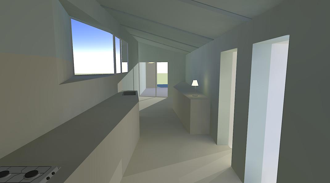 http://www.gdmp-studio.it/files/gimgs/69_119.jpg
