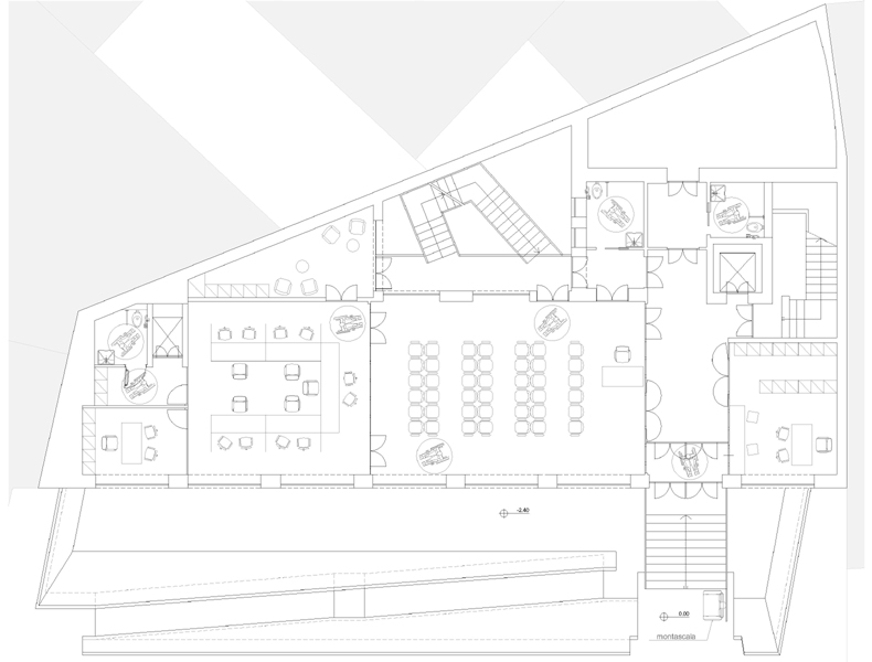 http://www.gdmp-studio.it/files/gimgs/72_pianta0_v2.jpg