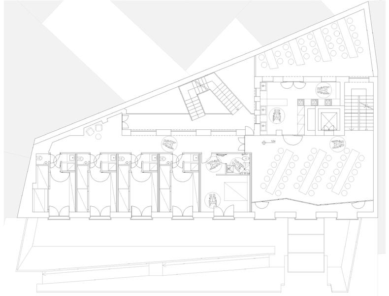 http://www.gdmp-studio.it/files/gimgs/72_pianta1_v2.jpg