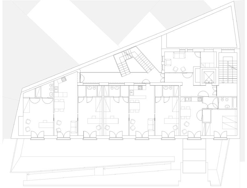 http://www.gdmp-studio.it/files/gimgs/72_pianta4_v2.jpg