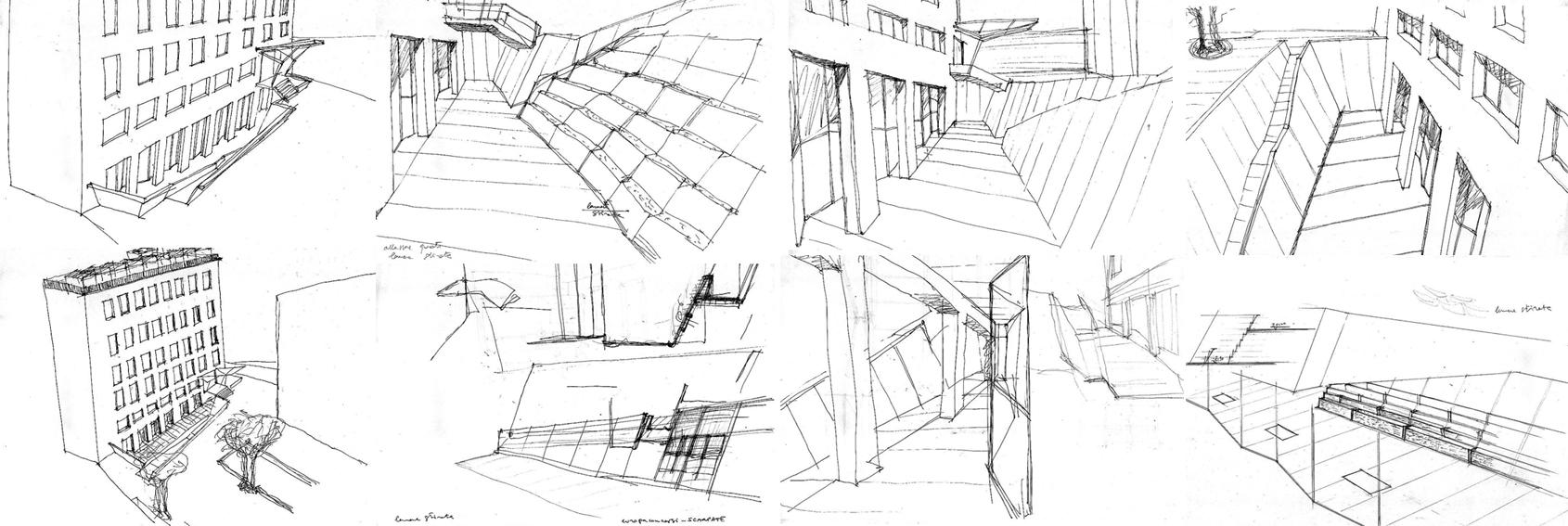 http://www.gdmp-studio.it/files/gimgs/72_schizzi.jpg