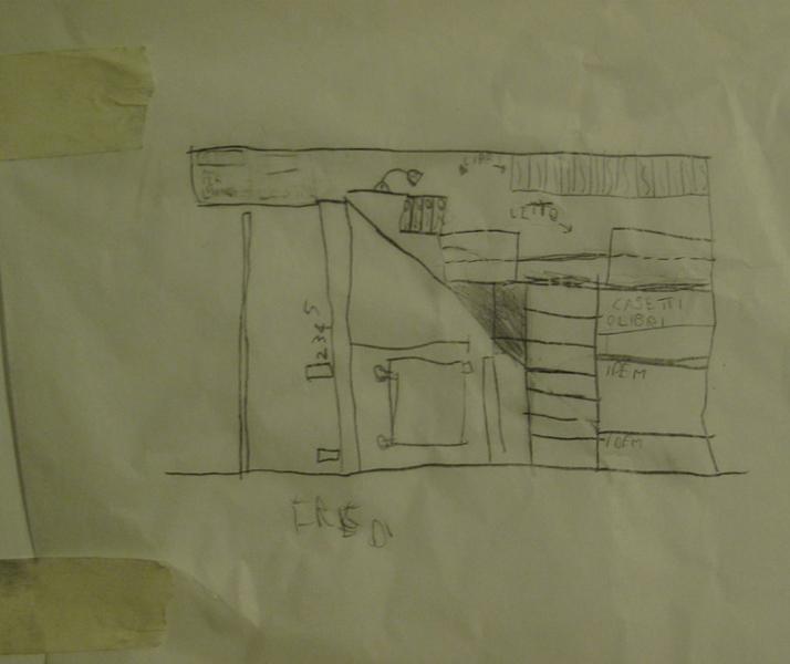 http://www.gdmp-studio.it/files/gimgs/75_tito1.jpg