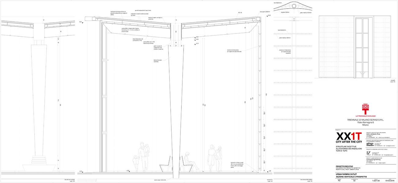 http://www.gdmp-studio.it/files/gimgs/84_xxitt2sezione-verticale-e-prospetto.jpg